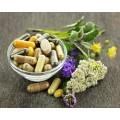 Биологически активные добавки (БАД), витаминно -минеральные комплексы NSP