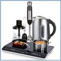 Техника для кухни