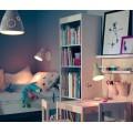 Освещение для детской комнаты