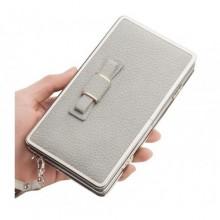 Кошелёк Baellery n1228 Портмоне  для кредитных карт  Женский клатч
