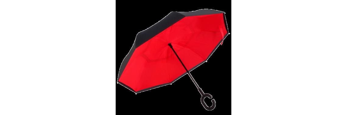 upbrella